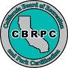 CBRPC.ORG